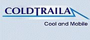 Cold Traila Logo